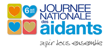 6 octobre 2011 - Journée Nationale des Aidants